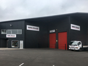 MRC Global in New Zealand