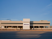 MRC Global in Texas, US