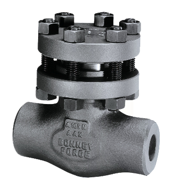 MRC Global Check Valve