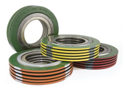 MRC Global Gaskets