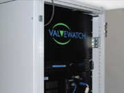 MRC Global Leak Detection / Valve Watch