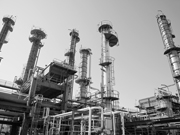 MRC Global Petrochemical Industry