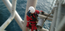 Offshore_Worker