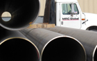 MRC Global Carbon Steel Pipe