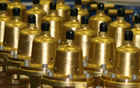 MRC Global Control Valves