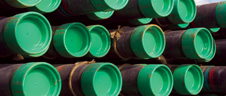 global oil country tabular goods octg Global octg (oil country tubular goods) market report: 2016 edition market research report available in us $ 800 only at marketreportsonlinecom - buy.