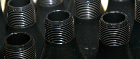Carbon Steel Fittings & Flanges - MRC Global