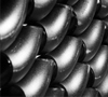 carbon_steel_fittings_flanges