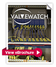 MRC Global ValveWatch eBrochure