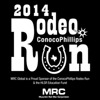 MRC_Global_Rodeo_Run